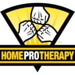 Home Pro Therapy